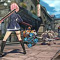 cold steel III scan 1