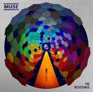 MUSE_the_resistance