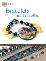 COUVERTUREBRACLETS - copie