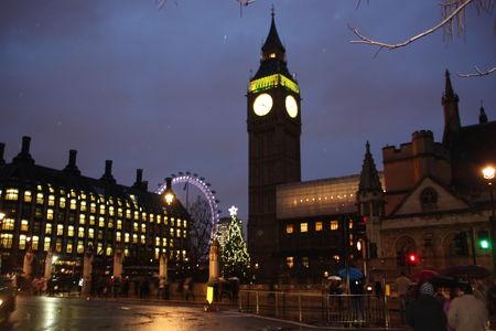 Londres__decembre_2009_137