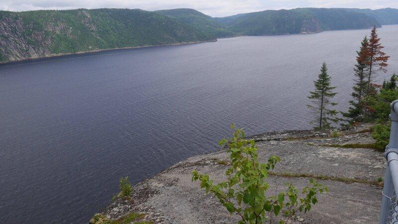 Saguenay 011