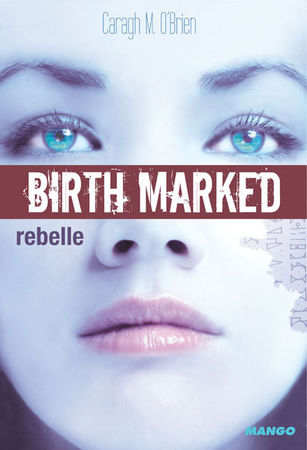 Birth_Marked1