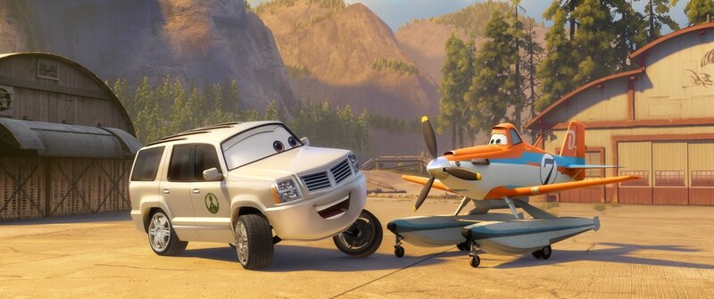 planes-fire-and-rescue-19