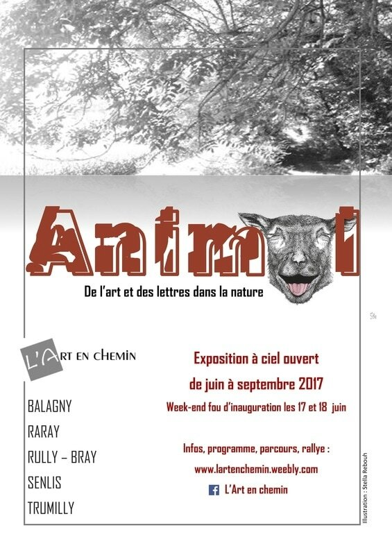 affiche-2017-animal-vf-2-500-dpi_orig