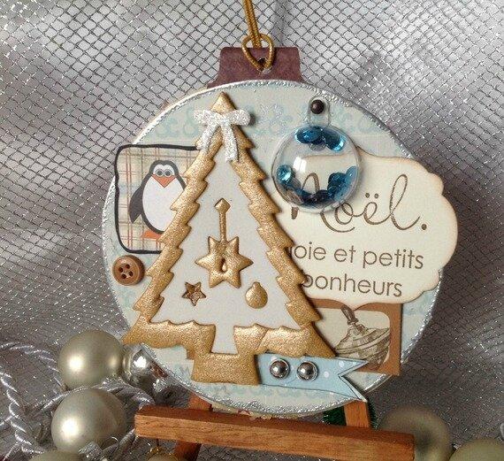 accessoires-de-maison-decoration-de-noel-a-suspendre-16368638-image-jpg-bb493-57d6c_570x0