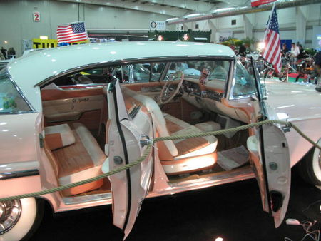 Cadillac62prof