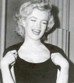 1956-06-21_pm-sutton_place-041-2