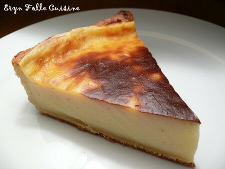 flan_patissier_ultime5