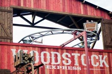 wra_woodstock_express1