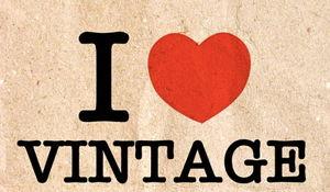 feria_vintage1