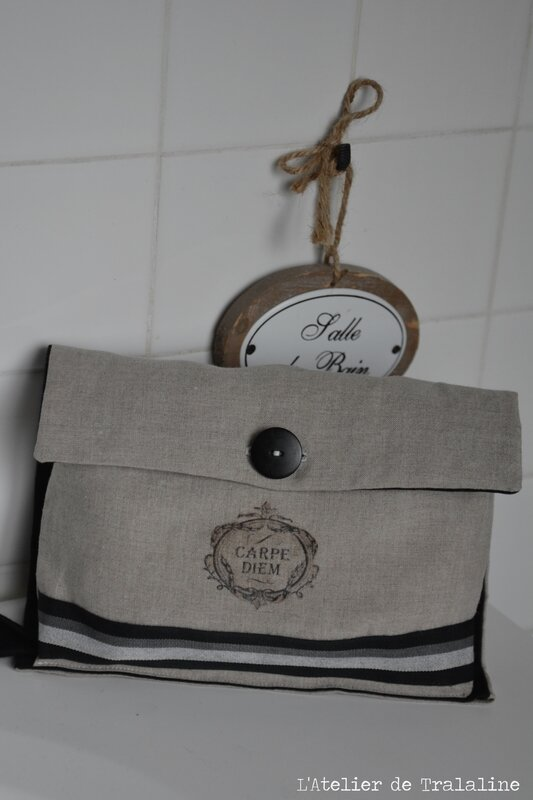 Tralaline trousse maquillage (41)