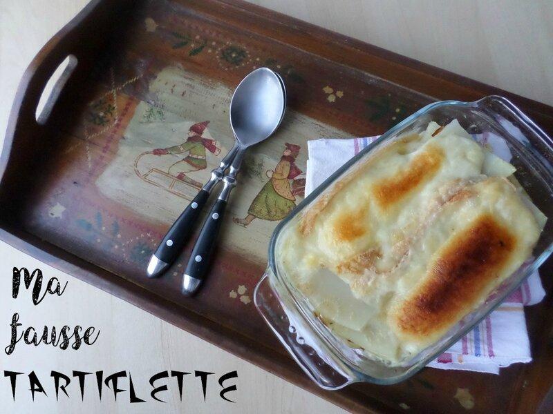 tartiflette-maroilles-celeri