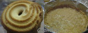 Banoffee_Pie__le_sabl__