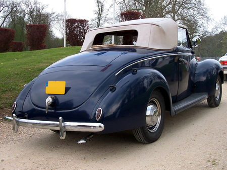 39_FORD_Deluxe_Convertible__2_