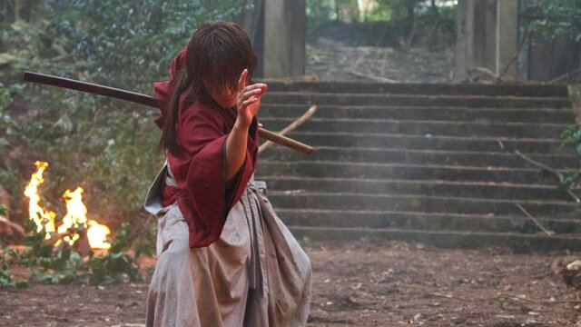 samurai-x-movie-2012125