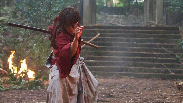 samurai-x-movie-2012125
