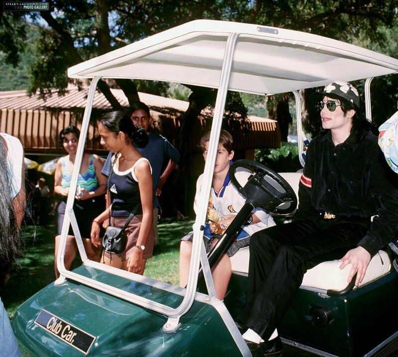 michael-visits-sun-city-south-africa(121)-m-2