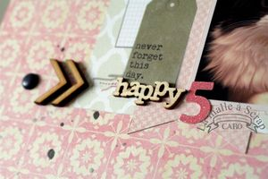 Happy5_détail3