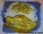 pouletcurrycoco051108