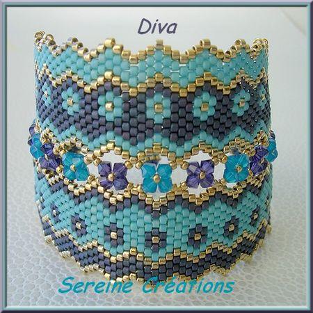 diva6