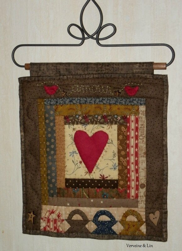 mini-quilt_st-valentin_jubama