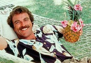 tom selleck magnum 80-1