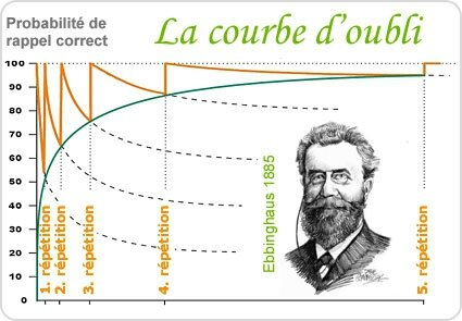 forgetting_curve2_fr