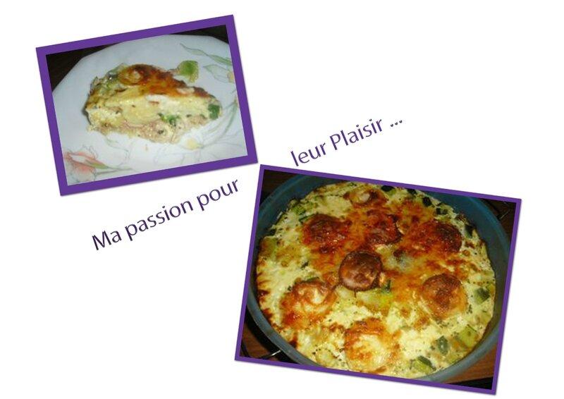 quiche-thon-courgette-2