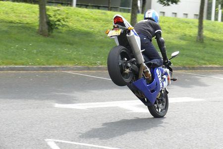 Stunt_Poitiers_08_juin_2008_202