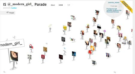 is_parade