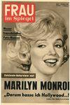 Frau im Spiegle (all) 1960