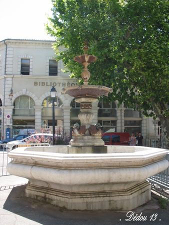 PLACE_CARNOT__1280x768_
