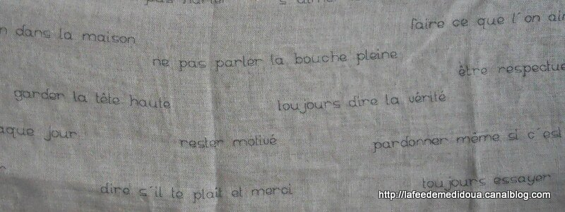tableau-regles-phrases