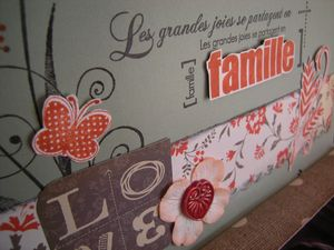 Famille__35_
