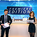 celinepitelet07.2014_02_03_premiereeditionBFMTV
