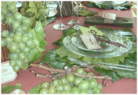 2009_10_04_graines_de_vendanges26
