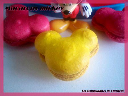 Macarons_Mickey2
