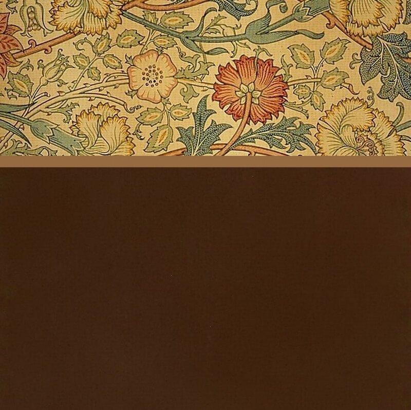 aaa couleur et papier peint2-002