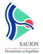 Logo VilleSaujon