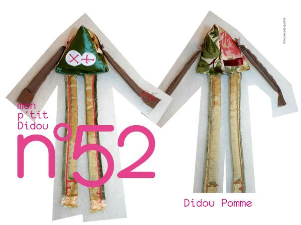 didou_52
