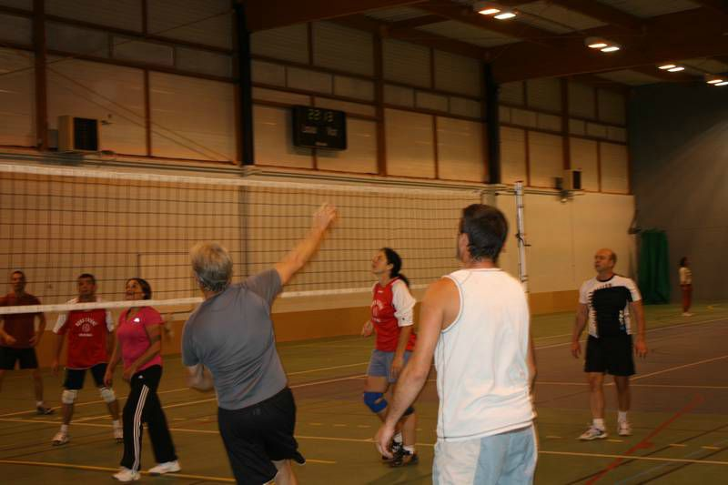 2012-09-27_volley_loisir_IMG_9295