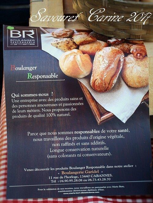 Boulangerie_Responsable__affiche_1