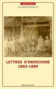 Lettres_d_indochine