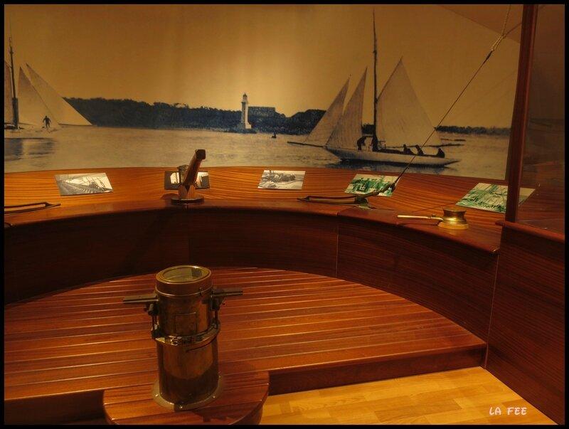 musée (1)