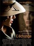 l_echange