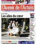 Avenir_Artois_70301278_r_duit