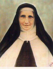 Mère Thérèse Coopers
