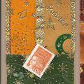 Joyeux Anniversaire 2007 - Liberty