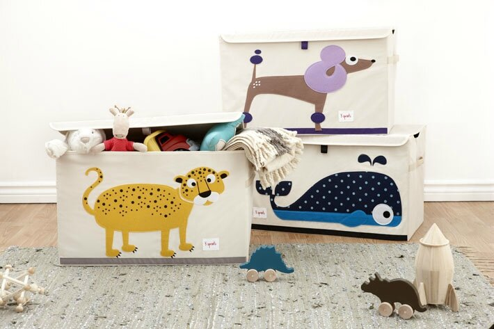 FRONT_ROLL_ToyBoxes-LIFESTYLE_IMAGE_-_Leopard_Poodle_Whale