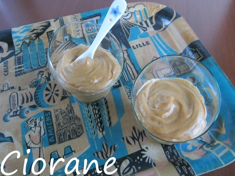 creme-speculoos-chicoree